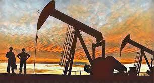 Lasso: bonanza petrolera y conspiración
